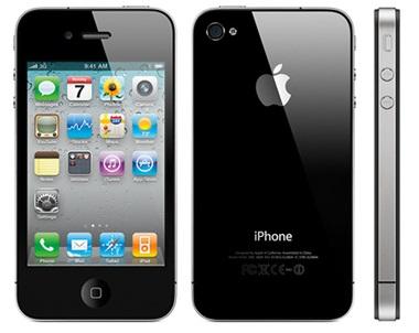 айфон 4с цена фото