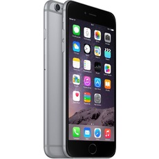 ������ ��������� ������� Apple iPhone 6 Plus 64Gb